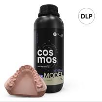 Resina para Impressora 3D Cosmos Dental Model DLP - Yller