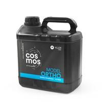 Resina para Impressora 3D Cosmos Model Ortho LCD/DLP - Yller