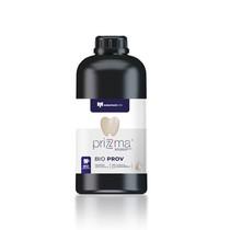 Resina para Impressora 3D Prizma Bio Prov DLP/LCD - Makertech Labs