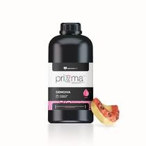 Resina para Impressora 3D Prizma Gengiva DLP/LCD Rosa - Makertech Labs