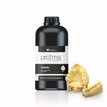 Resina para Impressora 3D Prizma Model LCD Bege - Makertech Labs