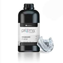 Resina para Impressora 3D Prizma Standard LCD Cristal - Makertech Labs