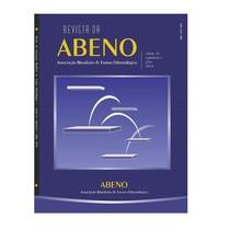 Revista ABENO - Odontologia Essencial: Instrumentais - ABENO