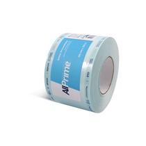 Rolo para Esterilização 10cmx100m - Allprime