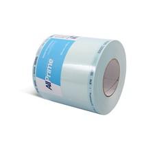 Rolo para Esterilização 15cmx100m - Allprime