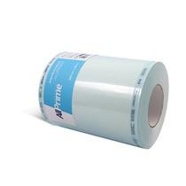 Rolo para Esterilização 20cmx100m - Allprime