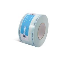 Rolo para Esterilização 8cmx100m - Allprime