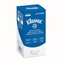 Sabonete Dermo Espuma Refil - Kleenex