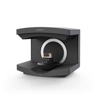 Scanner 3D E1 Scan Only Basic Package - 3Shape