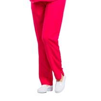 Scrub Calça Unissex Pink - Namastê
