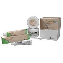 Silicone de Adição Adsil HDX Putty Soft Combo - Vigodent Coltene