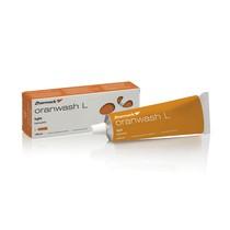 Silicone de Condensação Oranwash L Fluido - Zhermack