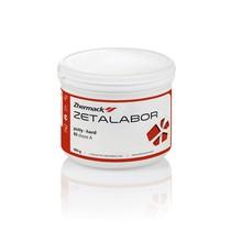 Silicone para Laboratório Zetalabor Denso - Zhermack