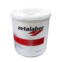 Silicone para Laboratório Zetalabor - Zhermack
