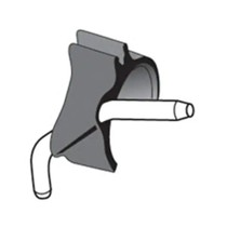 Spray Clip Para Peça de Mão - W&H