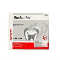 Biodentine Cimento Reparador Biocerâmico - Septodont