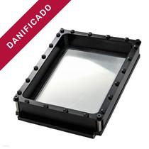 DANIFICADO - Tanque de Resina Micro Plus XL - Envisiontec