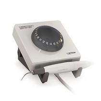 Ultrassom Newtron Booster - Micro Imagem