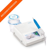 Recondicionado - Ultrassom Portátil Sonic Laxis BP LED - Schuster