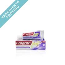VENC 30/09/2021 - Creme Dental Total 12 Professional Gengiva Saudável - Colgate