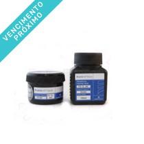 VENC 28/06/2021 - Pigmento Ceramill Zolid FX C1 - AmannGirrbach